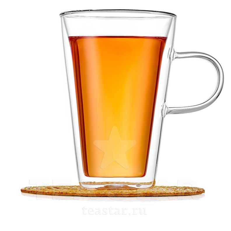 """Все товары Кружка-стакан с двойными стенками """"Айриш"""", 400 мл kruzhka_s_dvoynimi_stenkami-400ml.jpg"""