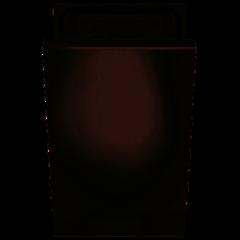 Посуд.маш.встр. ELECTROLUX ESL 94201LO