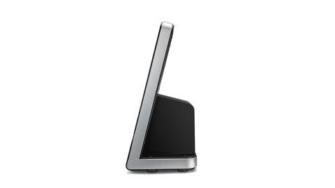 Принтер для ногтей O2Nails X12