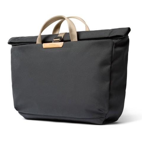 Сумка Bellroy System Work Bag 16L