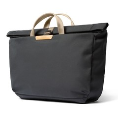 Сумка Bellroy System Work Bag 16L