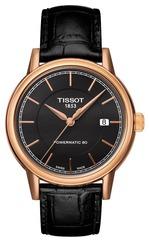 Наручные часы Tissot T085.407.36.061.00