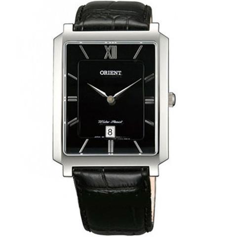 Купить Наручные часы Orient FGWAA006B0 Dressy по доступной цене