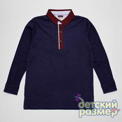 Рубашка-поло лакоста