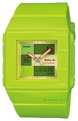 Наручные часы Casio BGA-200-3EDR