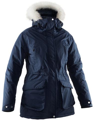 Куртка-парка 8848 Altitude Ace женская