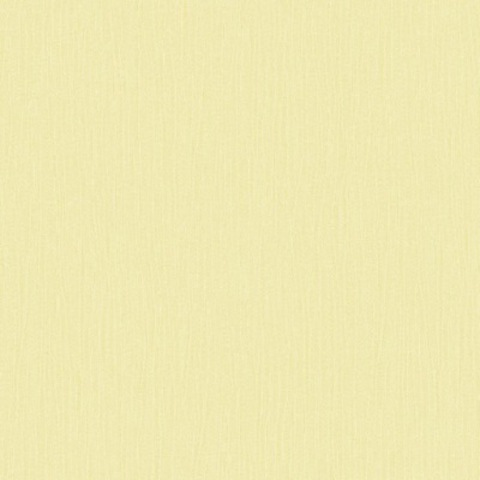 Обои Aura Texture World H2990303, интернет магазин Волео