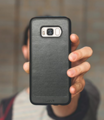 Чехол Mous Samsung Galaxy S8 Case Limitless 2.0