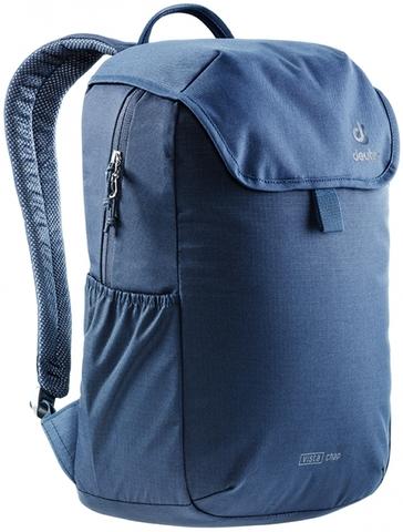 рюкзак городской Deuter Vista Chap 16