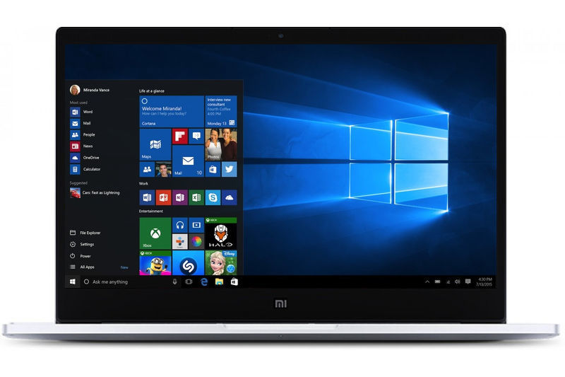 "Xiaomi Mi Notebook Air 12.5 Ноутбук Xiaomi Mi Notebook Air 12.5"" 2019 (Intel Core M3-8100Y 1100 MHz/12.5""/1920x1080/4GB/128GB SSD/DVD нет/Intel UHD Graphics 615/Wi-Fi/Bluetooth/Windows 10 Home) Silver 100551.jpg"