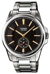Наручные часы CASIO MTP-E101D-1A1VDF