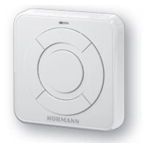 5-клавишный внутренний выключатель ДУ FIT 5 BS Hormann