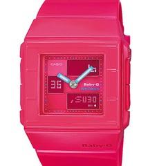 Наручные часы Casio BGA-200-4EDR