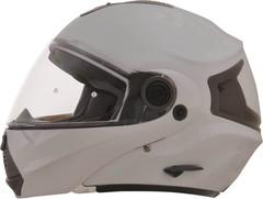 FX-36 / Светло-серый