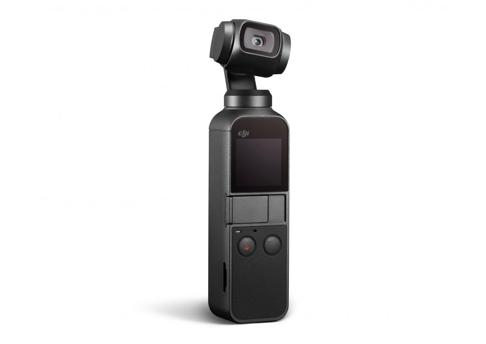 DJI Osmo Экшн-камера DJI Osmo Pocket 111111111111.jpg