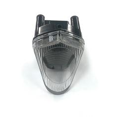 Центральный габарит Yamaha YZF-R6 06-07