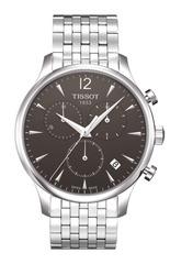 Наручные часы Tissot T063.617.11.067.00
