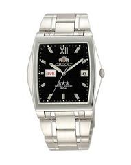27b16cf5 Японские часы Orient Three Star - купить по выгодной цене