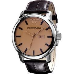 Наручные часы Armani AR0429