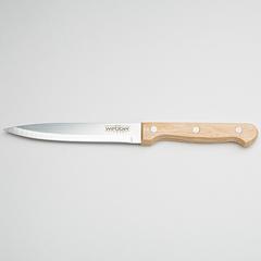 Нож 12,7см универсальный Webber ВЕ-2252D