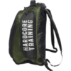 Cумка-рюкзак Hardcore Training Olive