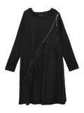 Платье «THEOZA» купить