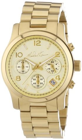 Купить Наручные часы Michael Kors MK5770 по доступной цене