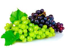 Виноград Микс~1кг