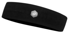 Повязка Asics Headband