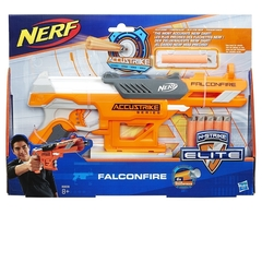 Nerf Accustrike FalconFire B9839