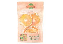 Здоровый перекус мандариновый, 30г
