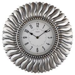 Часы настенные Aviere 27511
