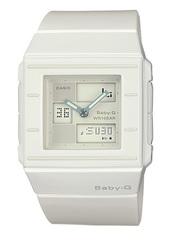 Наручные часы Casio BGA-200-7EDR