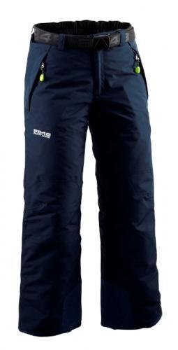 Детские горнолыжные брюки 8848 Altitude Inca (863415)