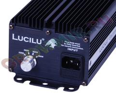 Lucilu 600W с димером