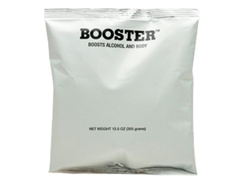 Ингредиенты пивные Mr.Beer Декстроза BOOSTER 86_G_1337105208499.jpg