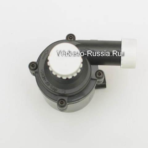 Циркуляционная помпа U4847 24V D-20 мм 2