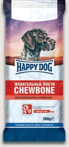Happy Dog Chewbone