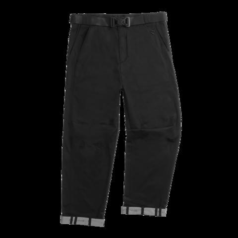 Мужские брюки GJO.E x Сила ветра