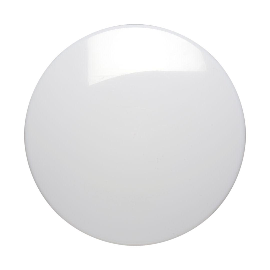 Люминесцентный светильник аварийного освещения IP44 SAFE 22 Teknoware