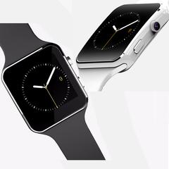 умные часы 2018 smart watch X6 купить в минске