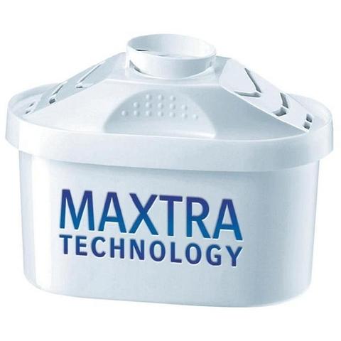 Картридж для очистителей воды Brita Maxtra