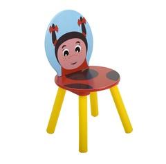 Gulliver Деревянный стул
