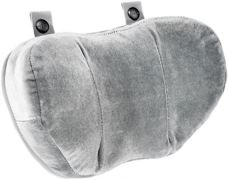 Рюкзаки Подушка для детской переноски Deuter Chin Pad 900x600_5187_ChinPad_4005_d1_14.jpg