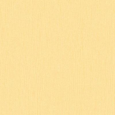 Обои Aura Texture World H2990304, интернет магазин Волео