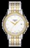 Купить Наручные часы Tissot T085.410.22.011.00 по доступной цене