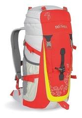 Рюкзак Tatonka Baloo 22 red