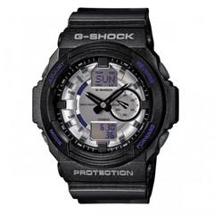 Наручные часы Casio GA-150MF-8AER