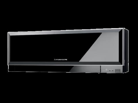 MSZ-EF22VE2B Сплит-система Mitsubishi Electric/Внутренний блок/Настенный Design