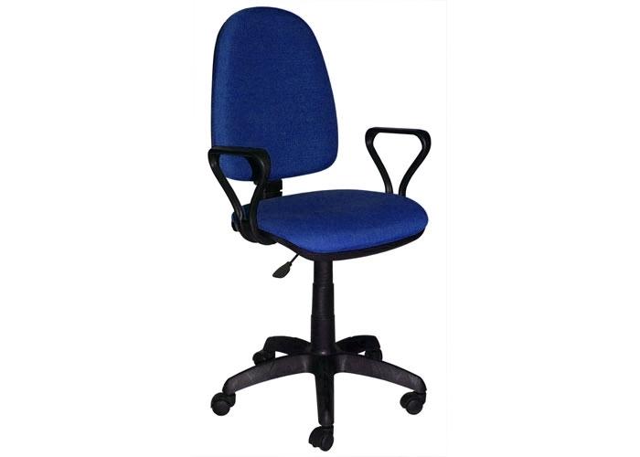 Стулья, кресла недорого